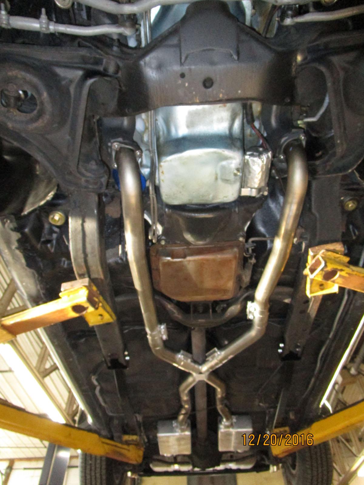 New exhaust 12-2016 (3)