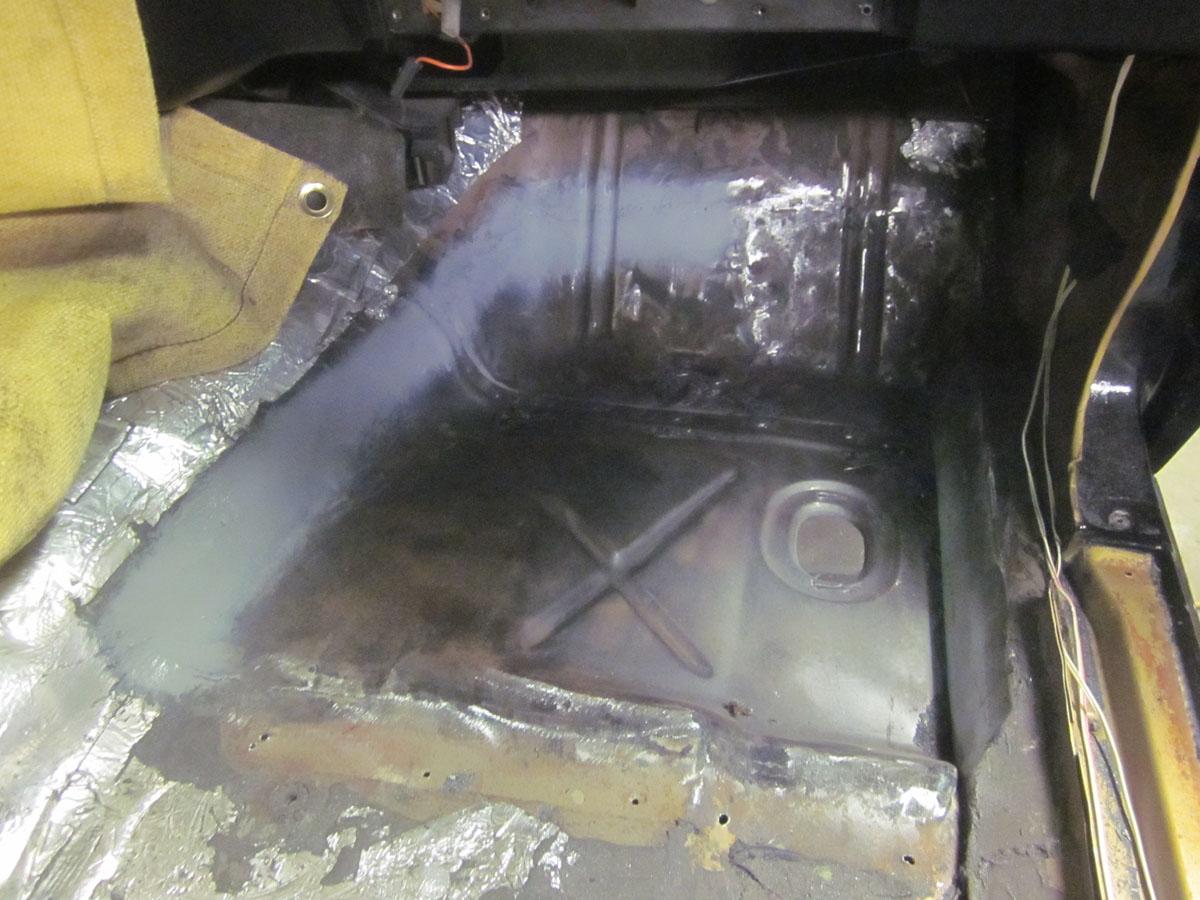 TQ conv & Floor repair 1-14-15 (46)