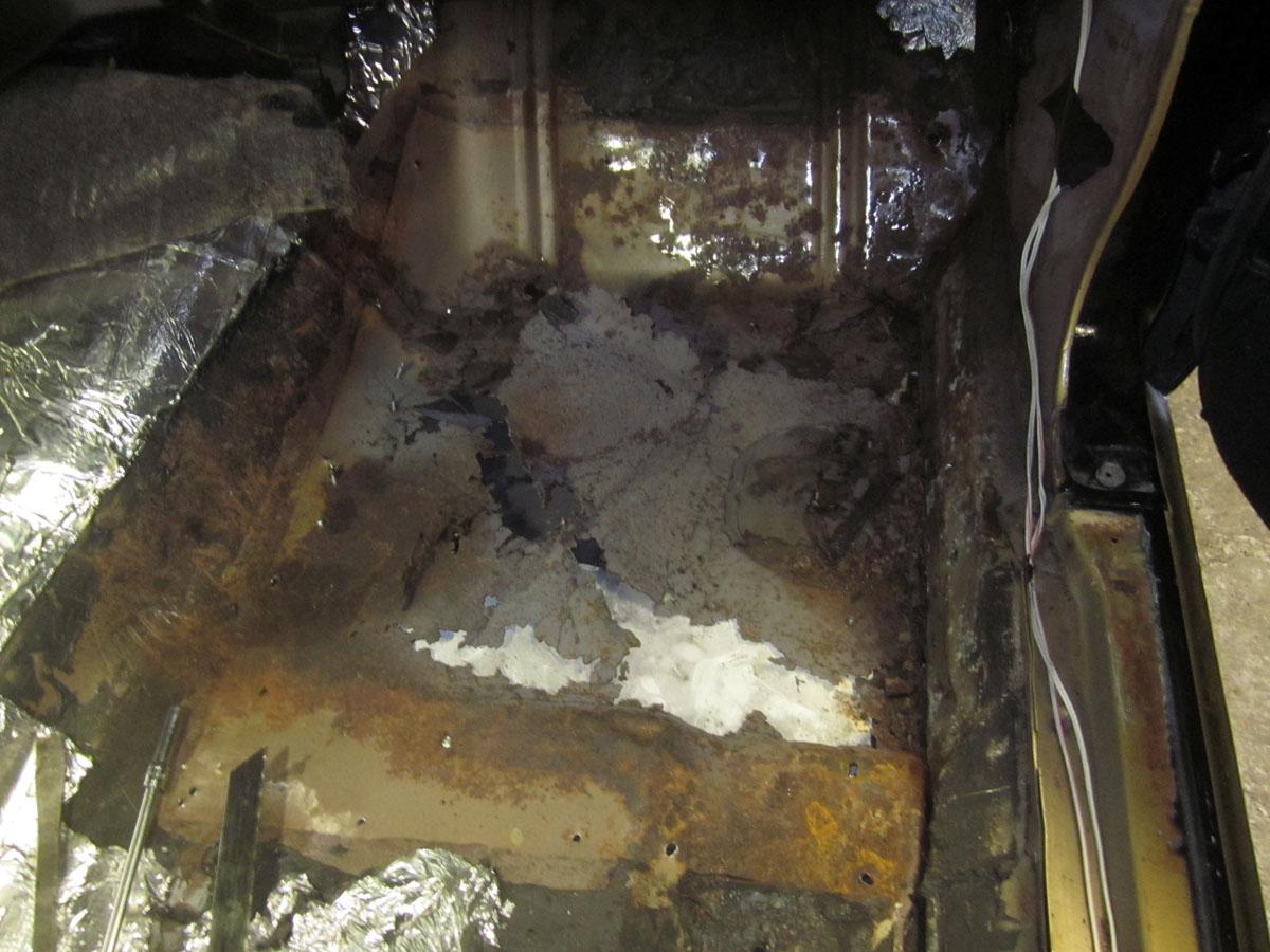 TQ conv & Floor repair 1-14-15 (6)