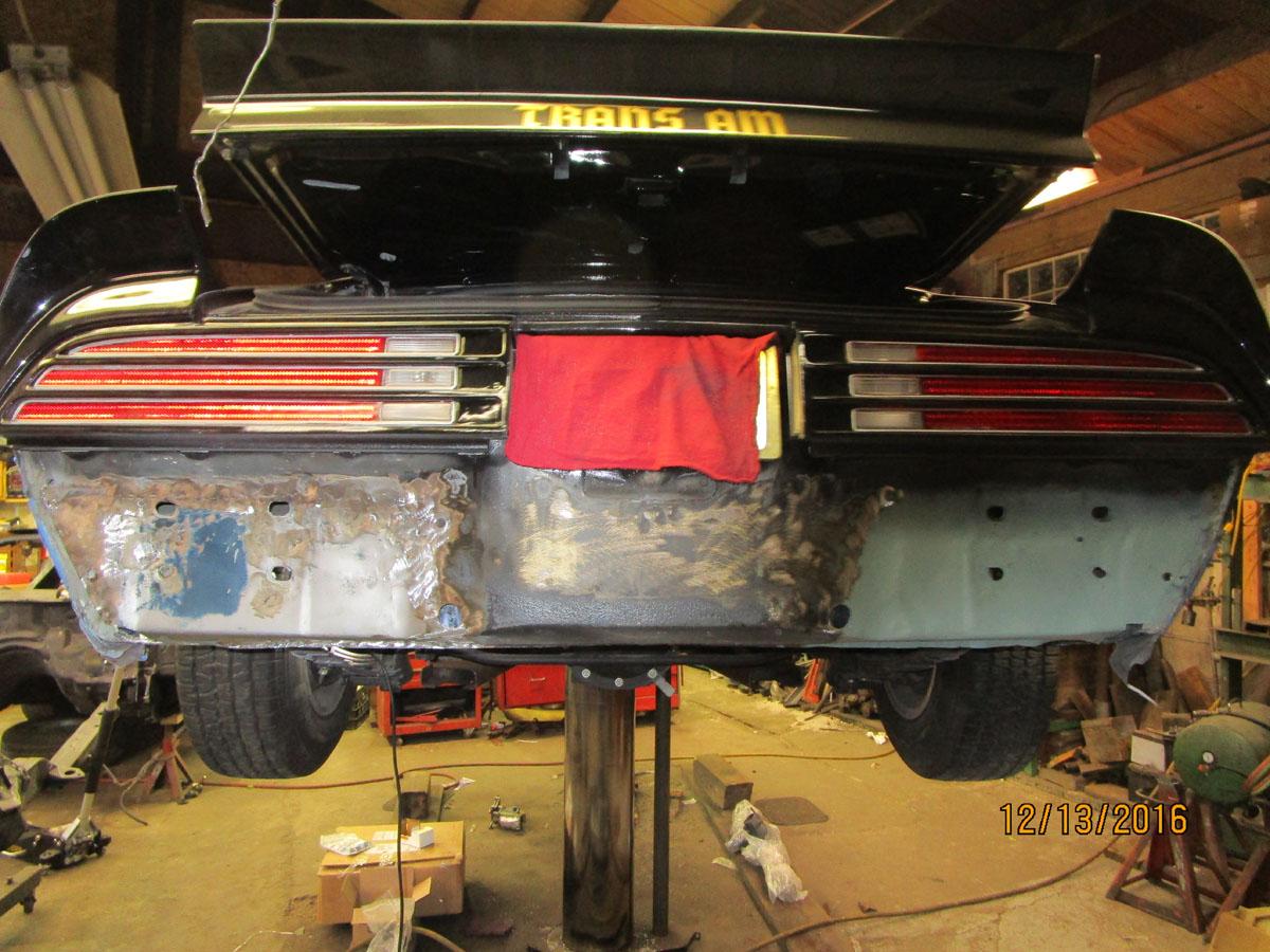 Tail panel repair 12-2016 (6)
